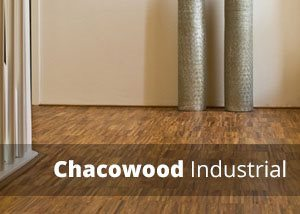 chacowood_industrial