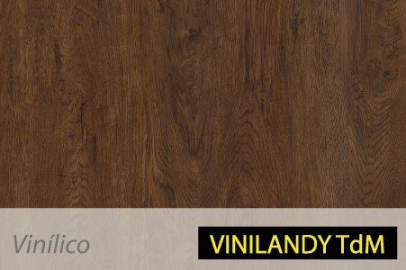 Coleccion vinilandy