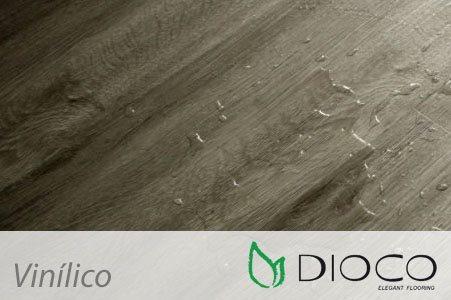 Suelos de vinilo 100 impermeable suelo vin lico - Pavimentos de vinilo ...