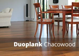 duoplank_chacowood