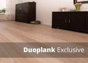 duoplank_exclusive