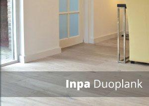 inpa_duoplank