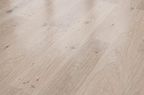 neo_wood_11