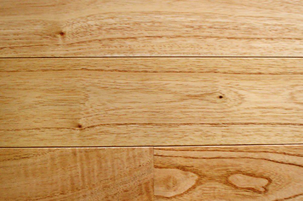 Comprar tarimas chacowood macizo online tarimas del mundo - Tarimas del mundo madrid ...
