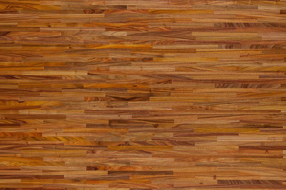 Comprar tarimas chacowood design online tarimas del mundo - Tarimas del mundo ...