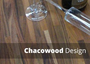 cachowood_design