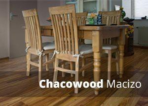 chacowood_macizo