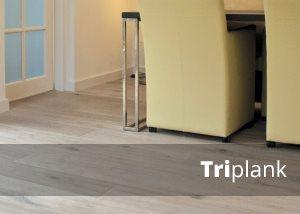 triplank