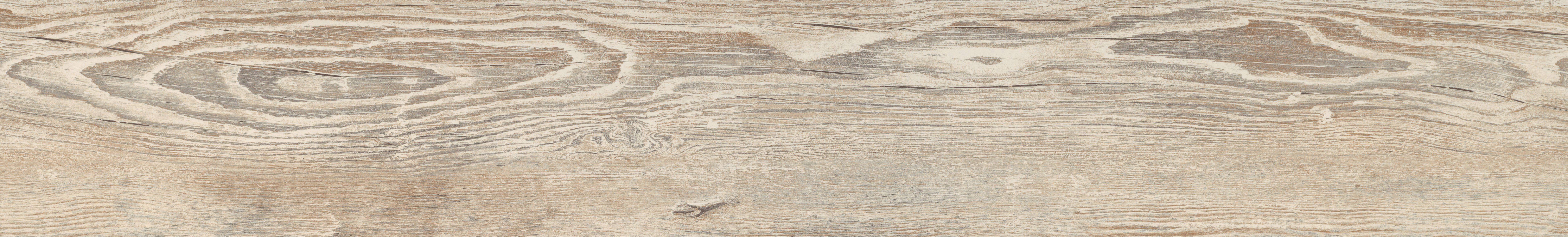 Comprar tarimas de pino altholz online tarimas del mundo - Tarimas del mundo madrid ...