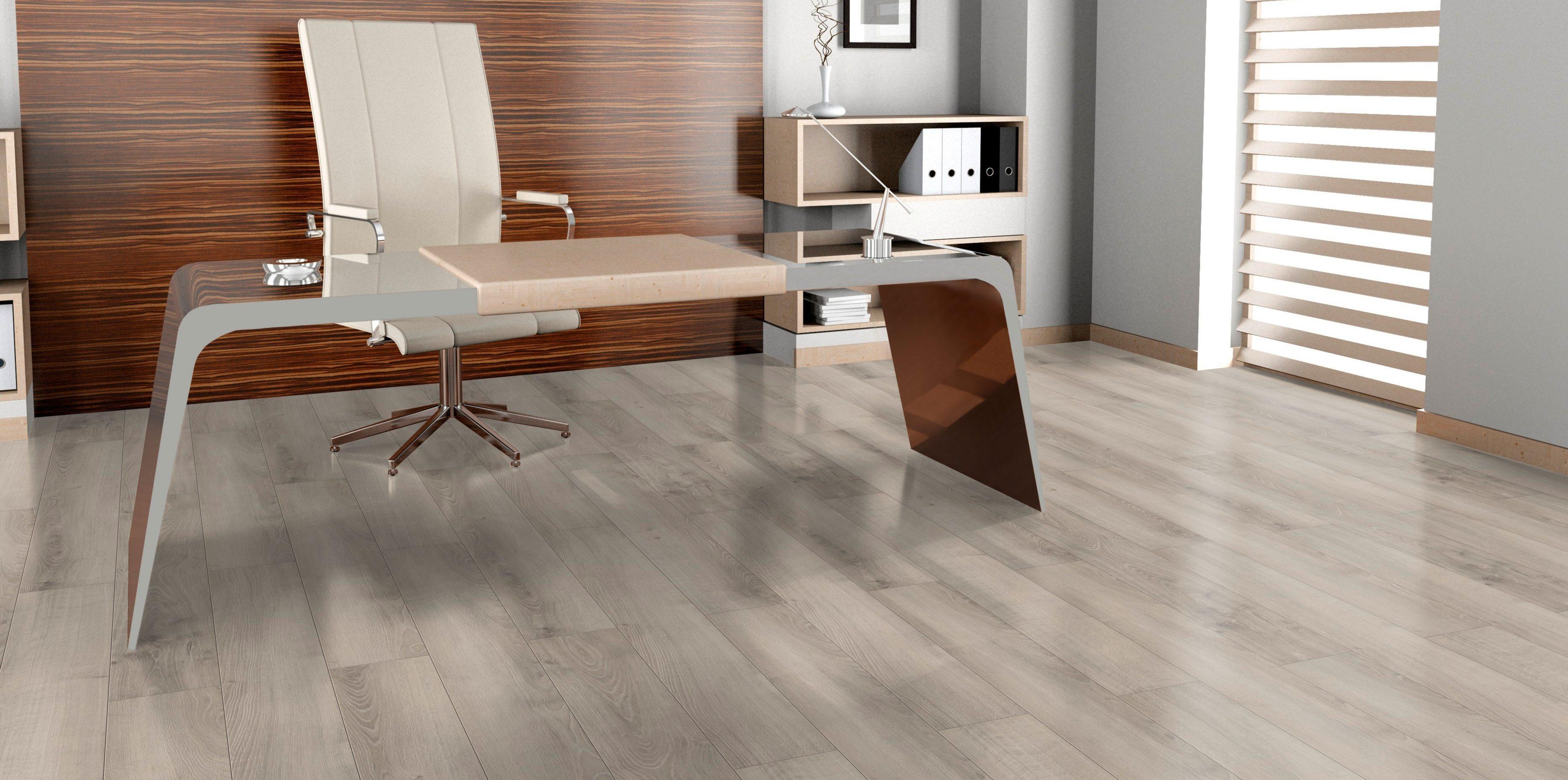 madera para suelos