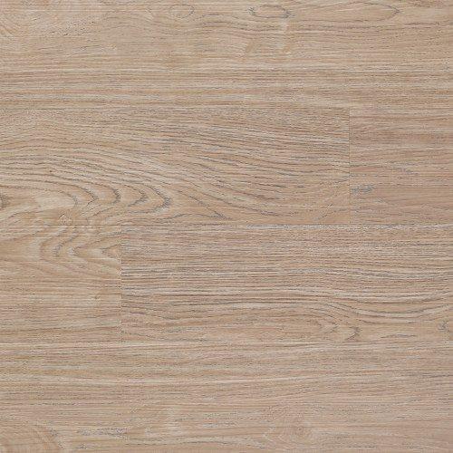 Comprar suelos brussels stone online tarimas del mundo - Tarimas del mundo ...