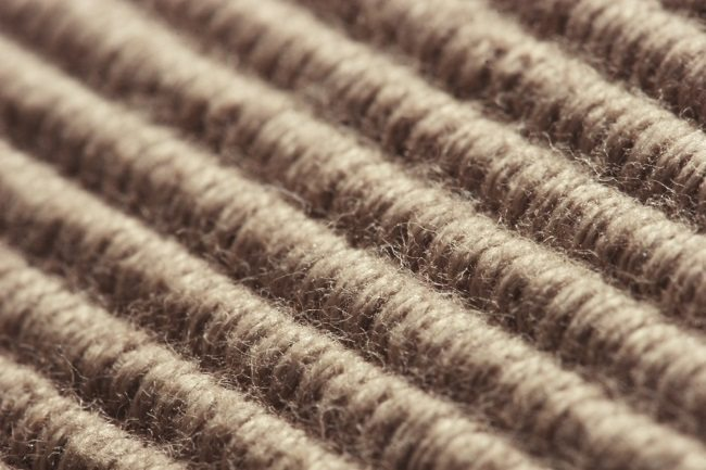 moquetas y alfombras
