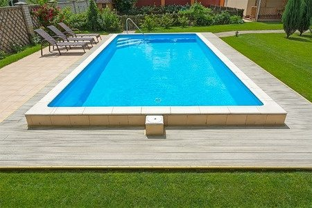 Comprar tarima de exteriores para piscina tarimas del mundo - Tarimas del mundo madrid ...