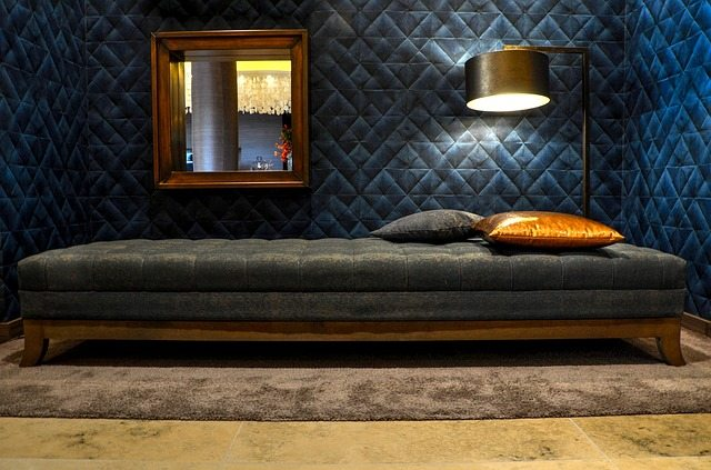 ¿Cuál es el tamaño ideal para una alfombra?