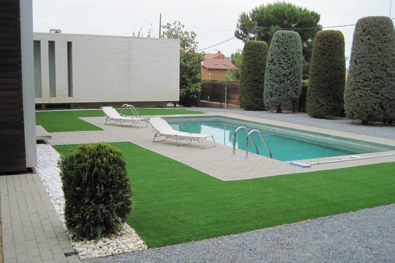 FUNgrass_Perla_Verde