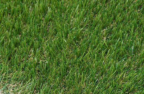 FUNgrass_Gala_Verde
