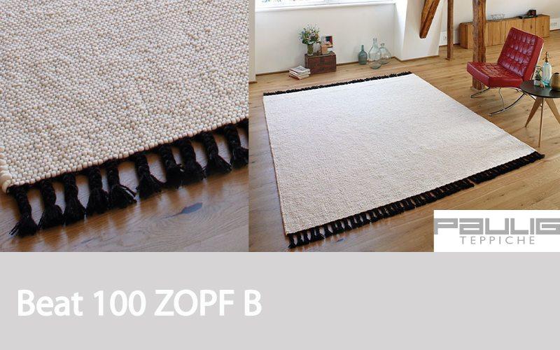 beat_100_zopf_b