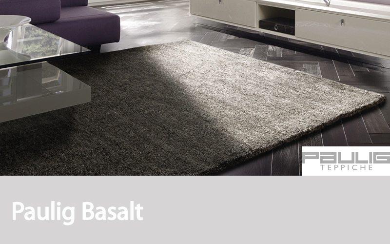 paulig_basalt