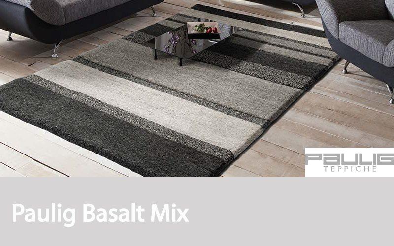 paulig_basalt_mix