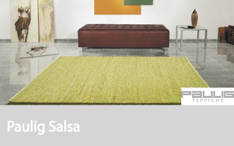 paulig_salsa