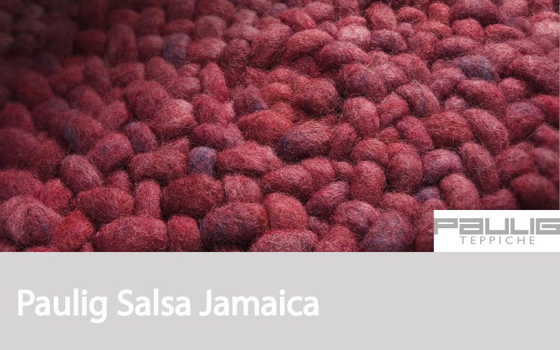 paulig_salsa_jamaica