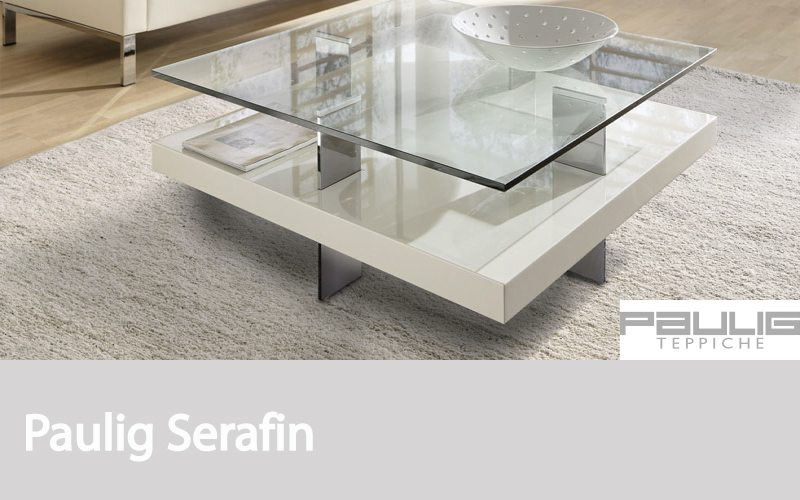 paulig_serafin
