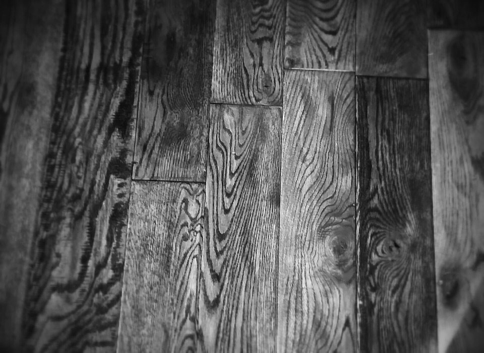 suelo madera eucalipto