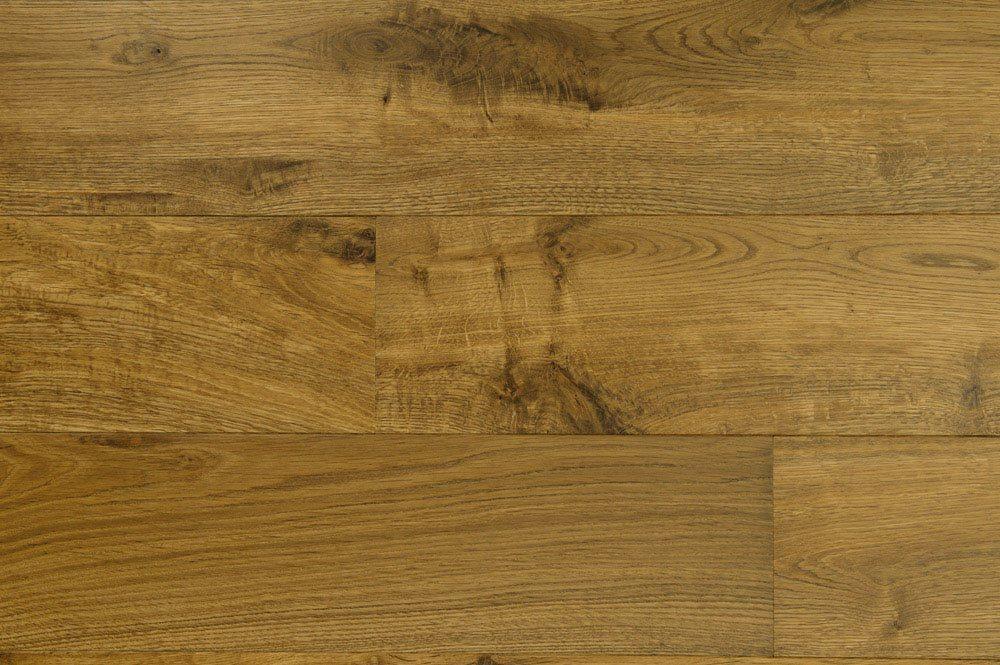 madera para interior casa