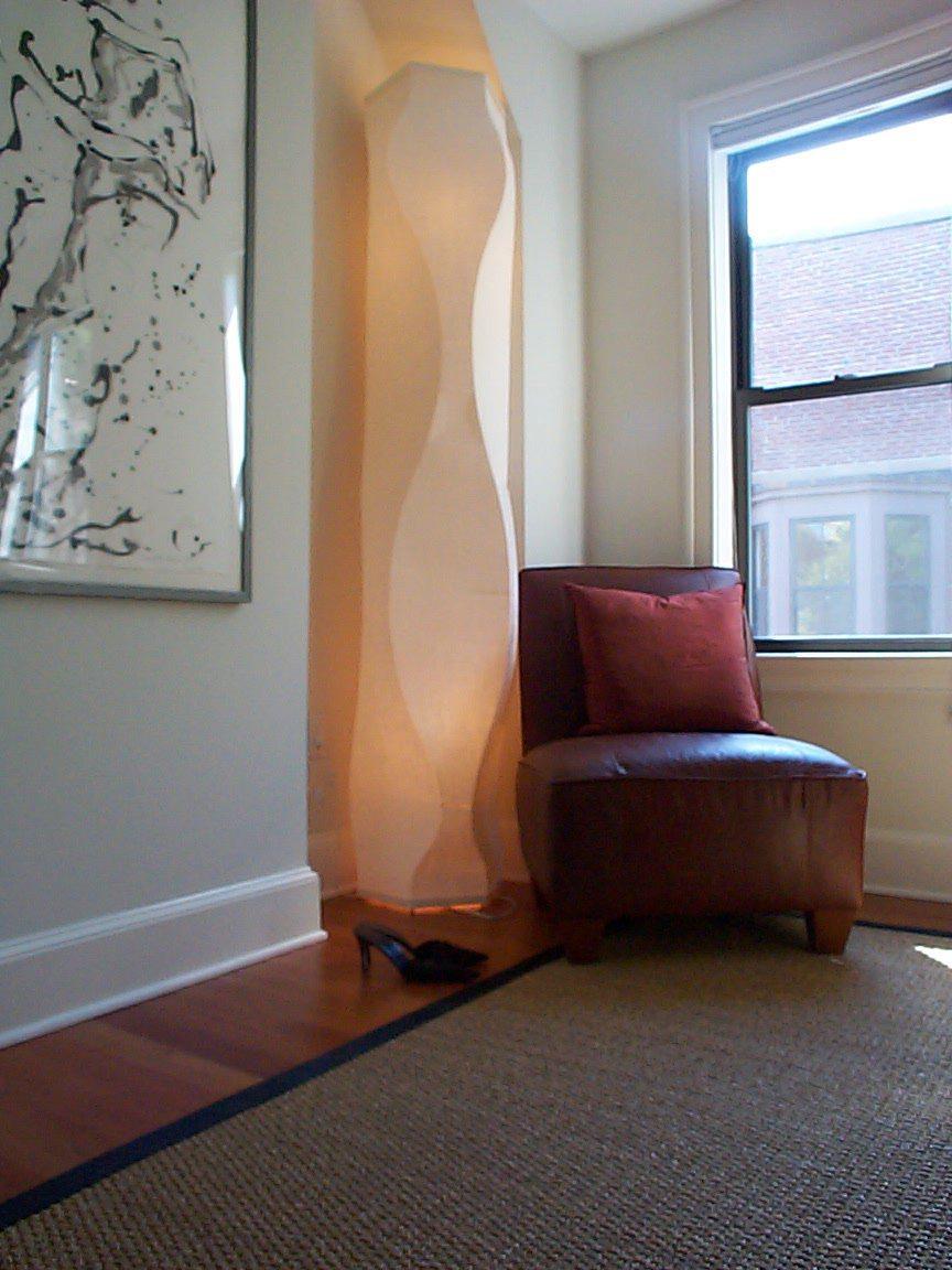 Las alfombras de sisal est n de moda tarimas del mundo - La casa de las alfombras ...