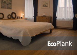 fondo-categoria-Ecoplank
