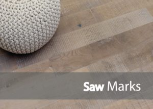 fondo-categoria-SawMarks