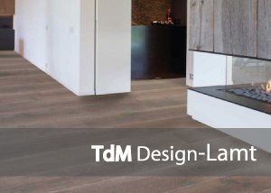 fondo-categoria-tdmDesignLamt