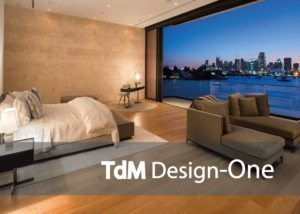 fondo-categoria-tdmDesignOne