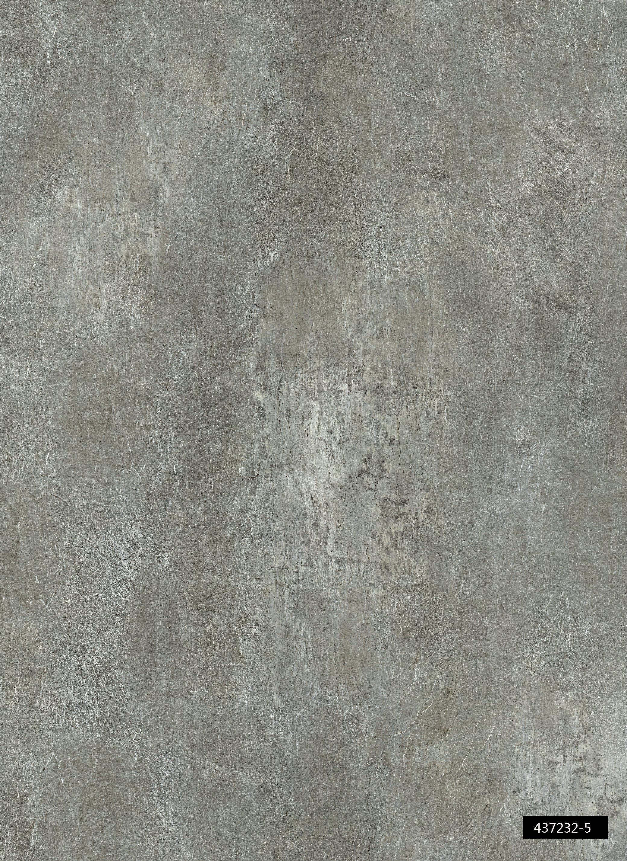 Comprar suelos stone grey online tarimas del mundo - Tarimas del mundo madrid ...