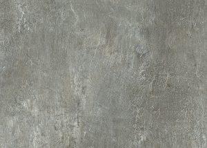 Stone grey destacada