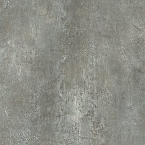 Stone grey mini