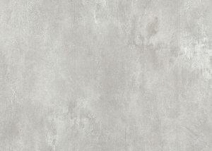Stone white destacada