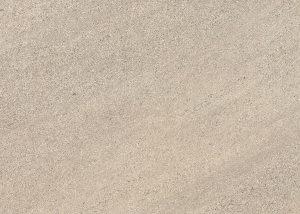 arenisca gris destacada