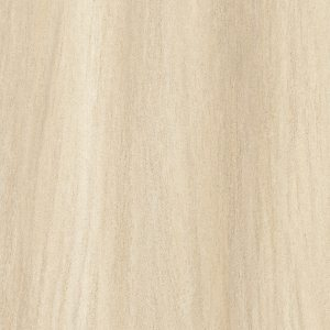 marmol crema portfolio