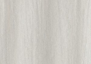 marmol paladium destacada