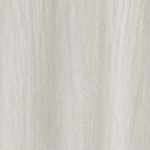 marmol paladium portfolio