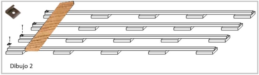 Instrucciones bambu TDM dibujo 2