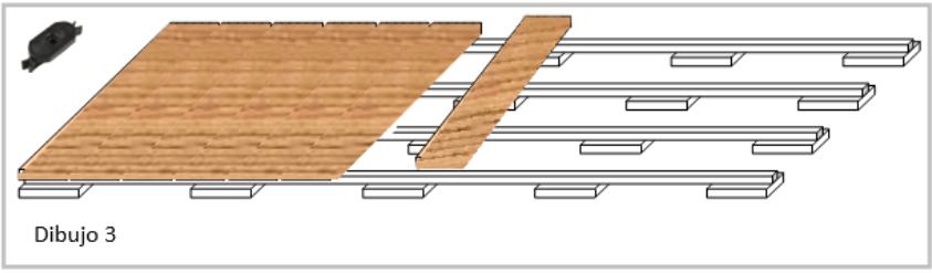 Instrucciones bambu TDM dibujo 3