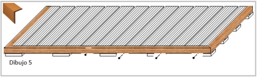 Instrucciones bambu TDM dibujo 5