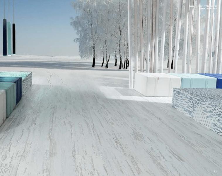 suelo de madera suelos madera de roble tarimas del mundo