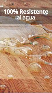suelos de vinilo