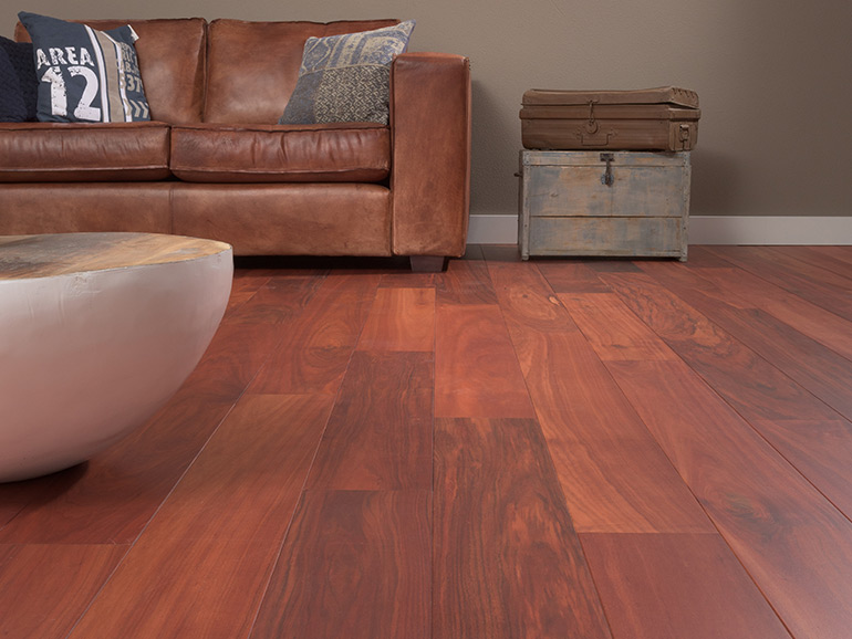 Suelo radiante con madera beautiful suelo radiante con madera with suelo radiante con madera - Pavimento para suelo radiante ...