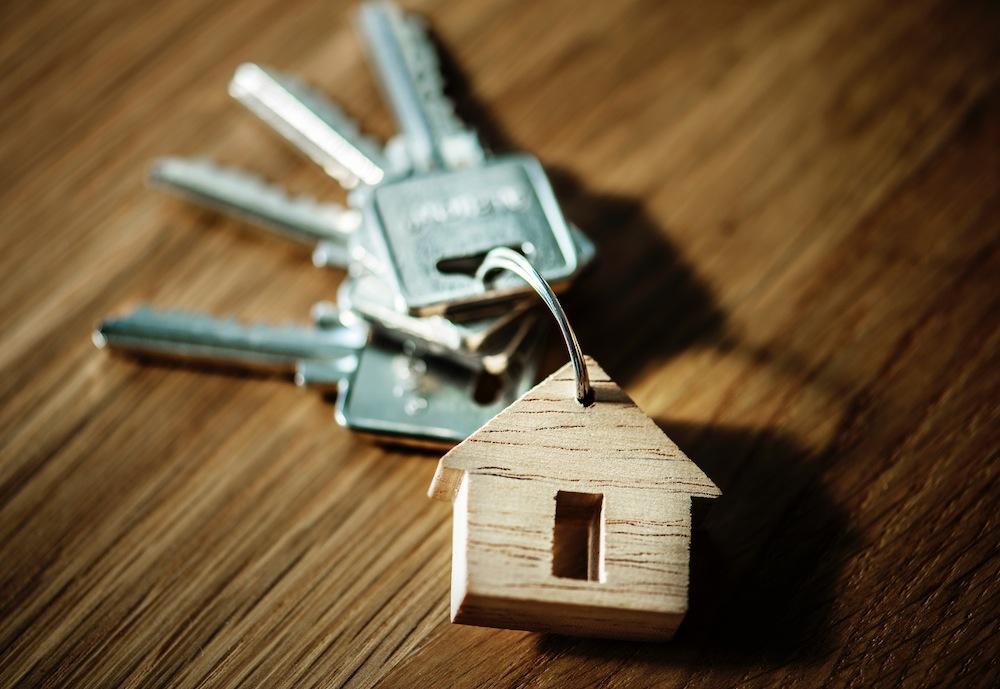 ¿Cuál sería el suelo ideal para una vivienda en alquiler?