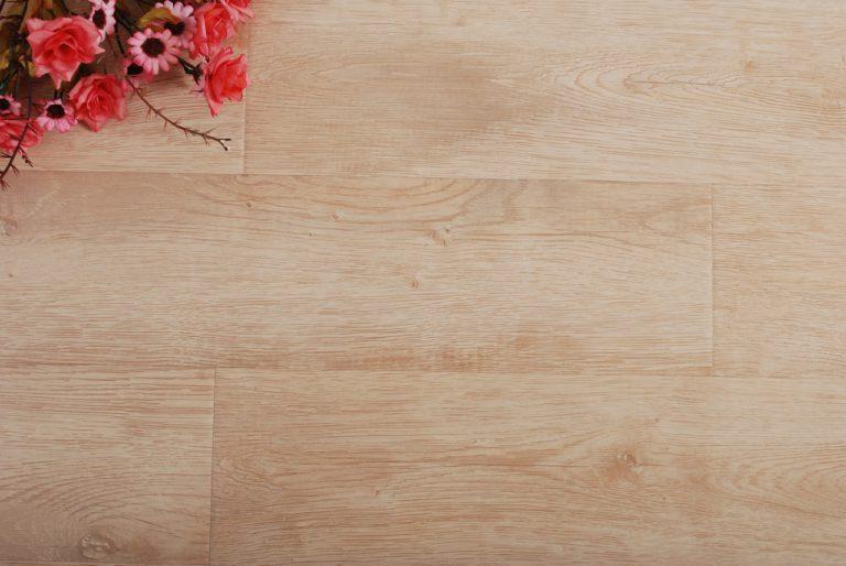 Cómo mantener un suelo de madera