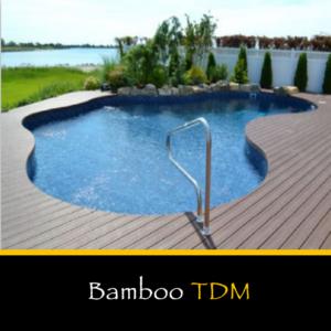 Bamboo TDM
